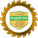 angie-image