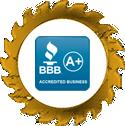 bbb-image